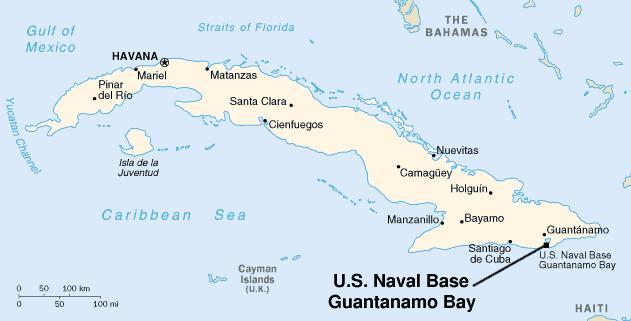 Histoires de frontières - Page 5 Guanta13