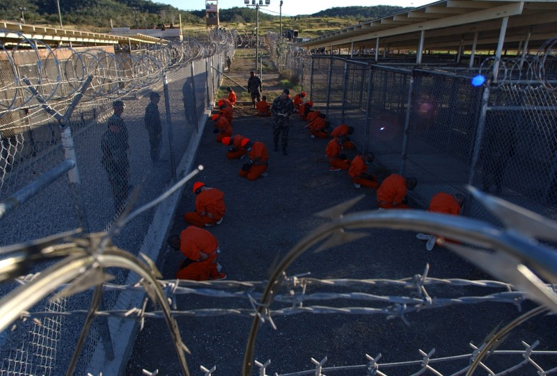 Histoires de frontières - Page 5 Guanta14
