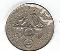 Símbolos e iconos de las monedas. Guyana10