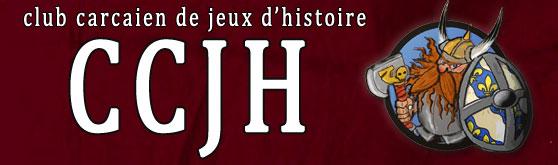 C.C.J.H