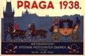 Tschechoslowakei Pr193810