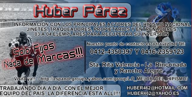 SÓLO FIJOS NADA DE MARCAS SEÑORES!!! REGALOS ABIERTOS!!! Banner10