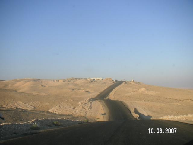 لمحة عن حمام أبو رباح Pict0110