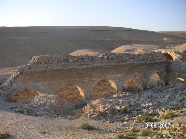 لمحة عن حمام أبو رباح Pict0112