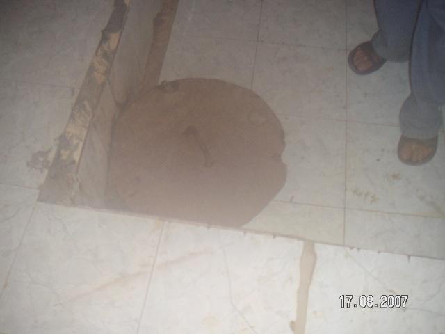 لمحة عن حمام أبو رباح Pict0313