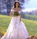 Свадебный наряд, обсуждаем 19215810
