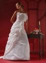 Свадебный наряд, обсуждаем Weddin10