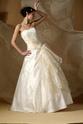 Свадебный наряд, обсуждаем Weddin11