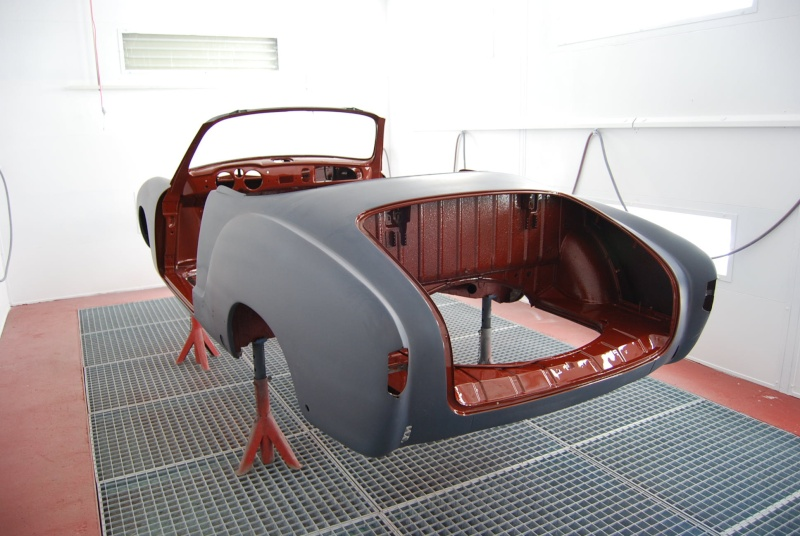 refabrication des cles/codes vw Ghia_t11