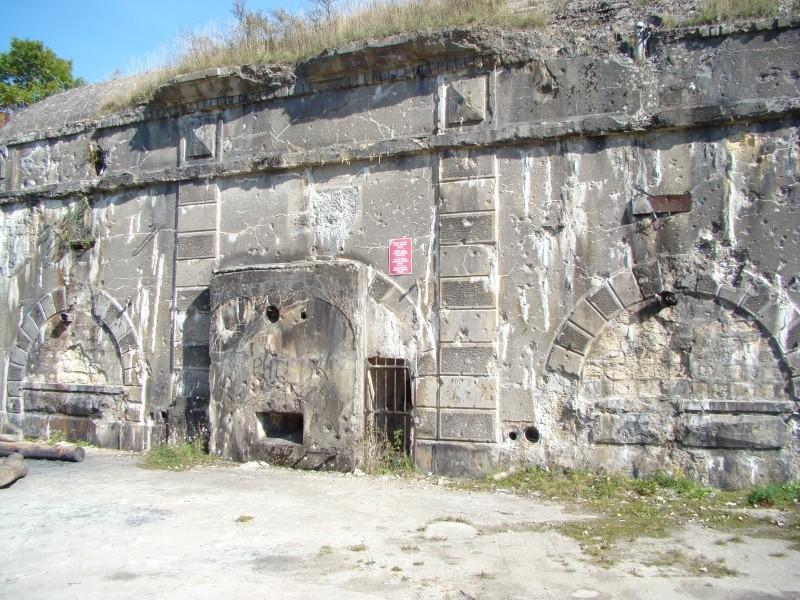 Le fort de Moulainville Dsc07410