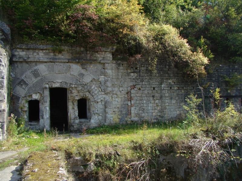 Le fort de Moulainville Dsc07412