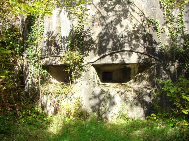 Le fort de Moulainville Dsc07414