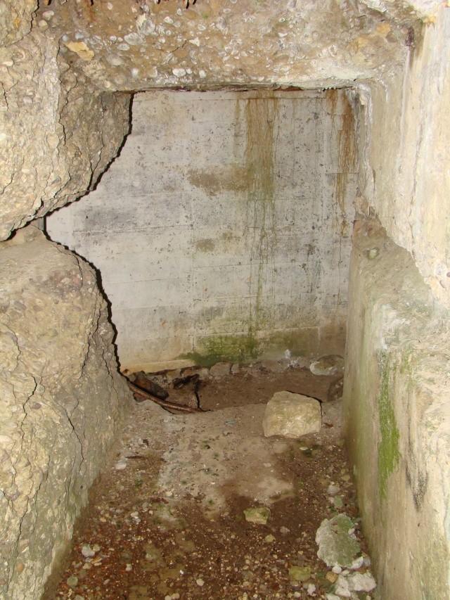 Le fort de Moulainville Dsc07417