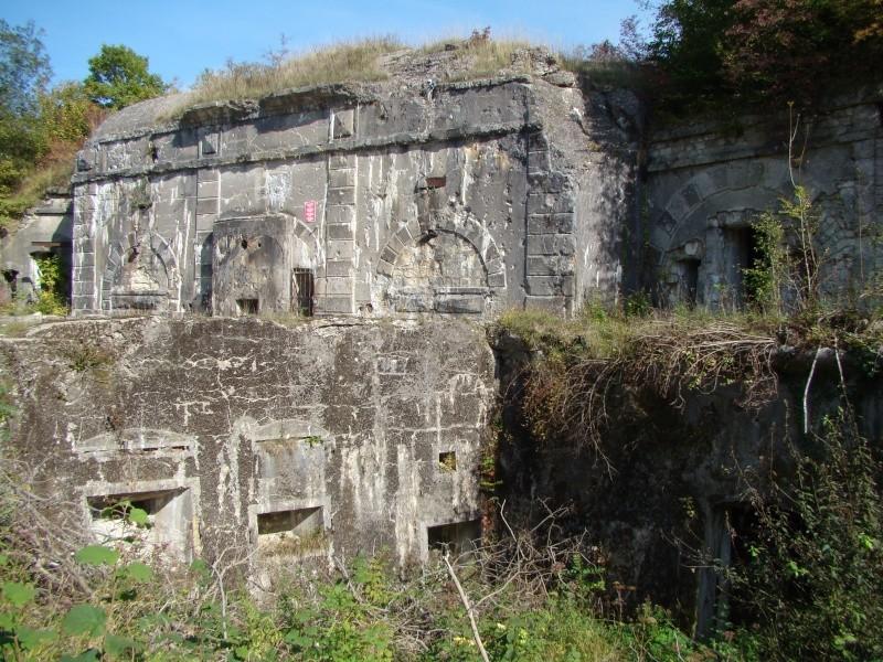 Le fort de Moulainville Dsc07423