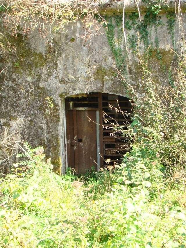 Le fort de Moulainville Dsc07424
