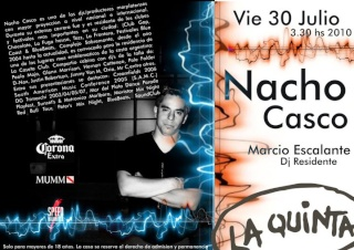 NACHO CASCO - LA QUINTA, san luis (30.07.10) 34674_10
