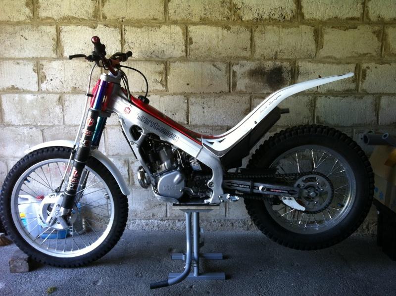 315 R 2004 a vendre Img_2310
