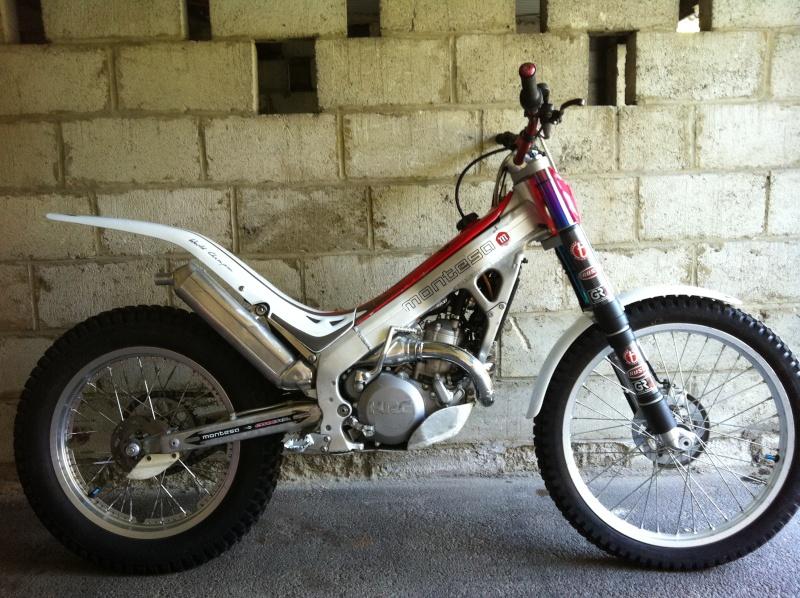 315 R 2004 a vendre Img_2311
