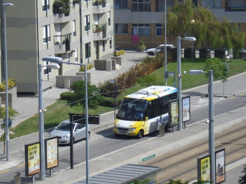 Transportes Resende Dsc01311