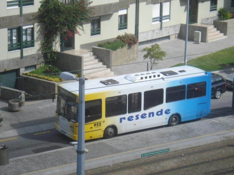 Transportes Resende Dsc01312