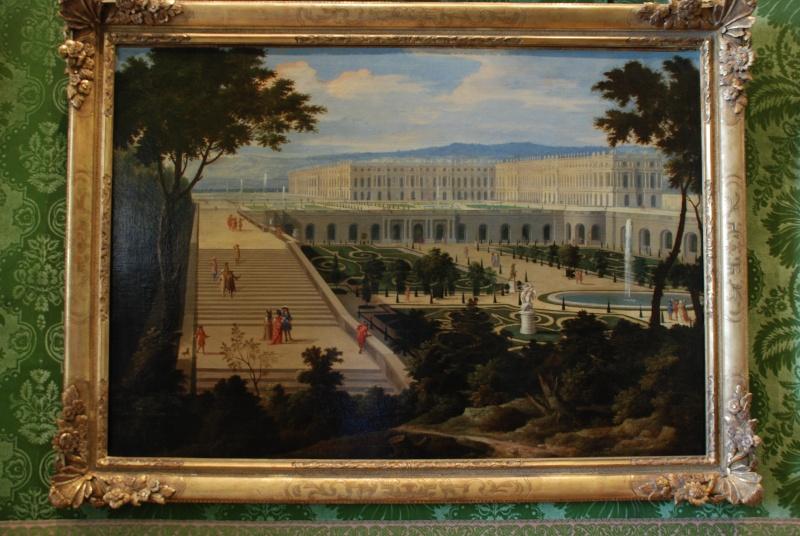 L'art moderne à Versailles - Page 3 Dsc_1714