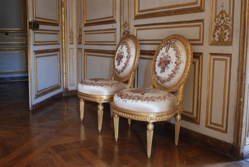 L'appartement de Mme du Barry à Versailles - Page 2 Dsc_5913