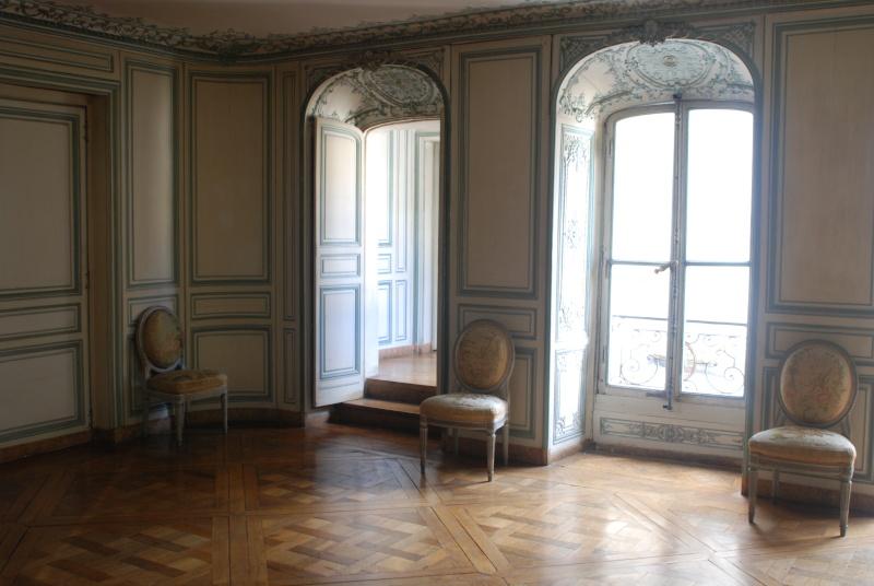 L'appartement de Mme du Barry à Versailles - Page 3 Dsc_6018