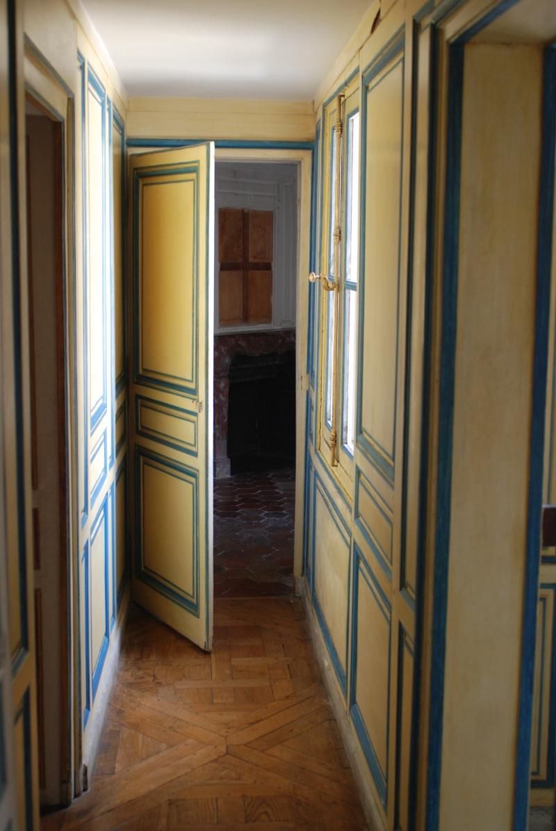 L'appartement de Mme du Barry à Versailles - Page 3 Dsc_6019