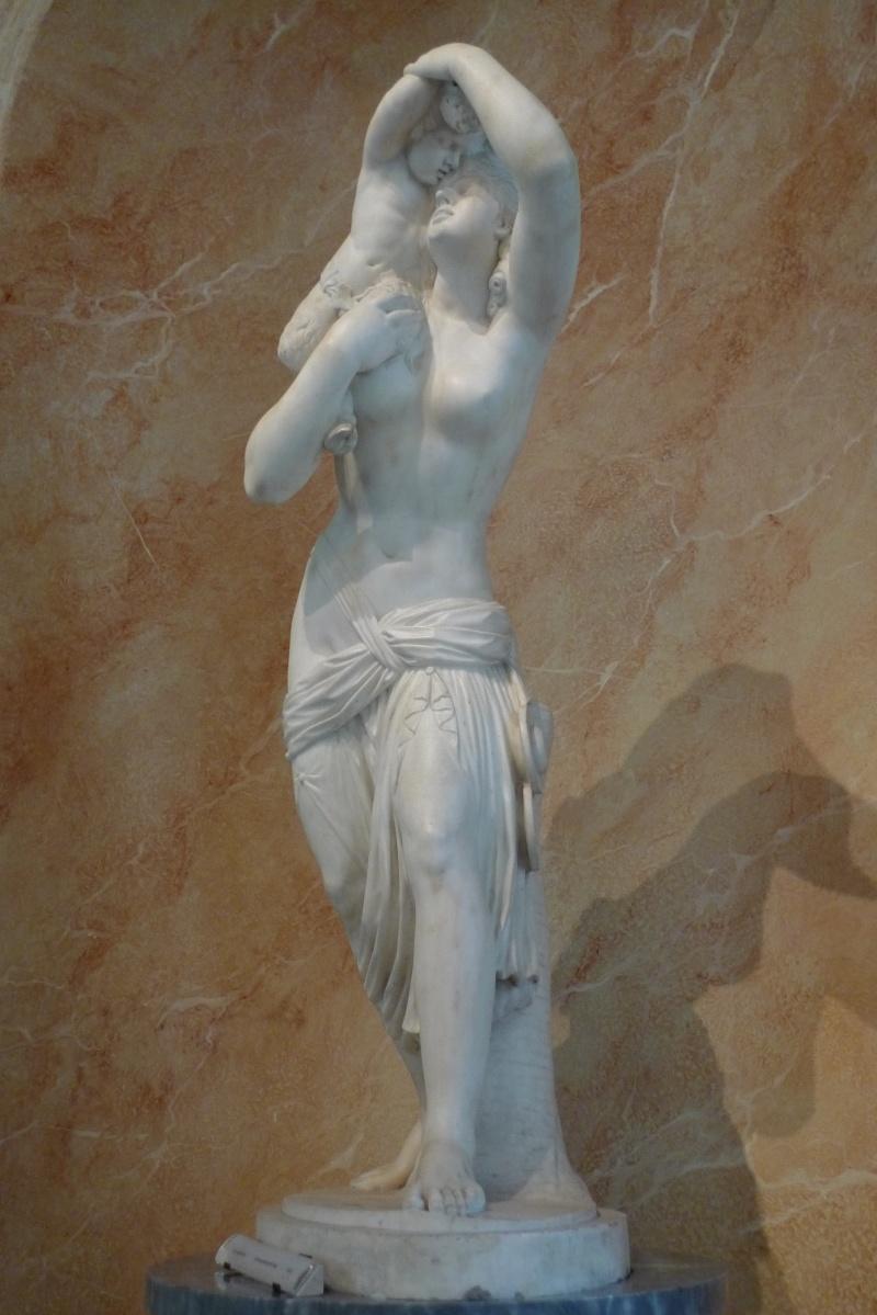 Le musée Cognacq-Jay - Page 2 P1040530