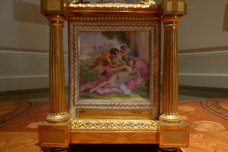 Le musée Cognacq-Jay - Page 2 P1040615