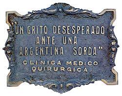 El médico del pueblo Arauz610
