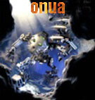 [Fans-Arts] les images de onua power - Page 2 Onua11