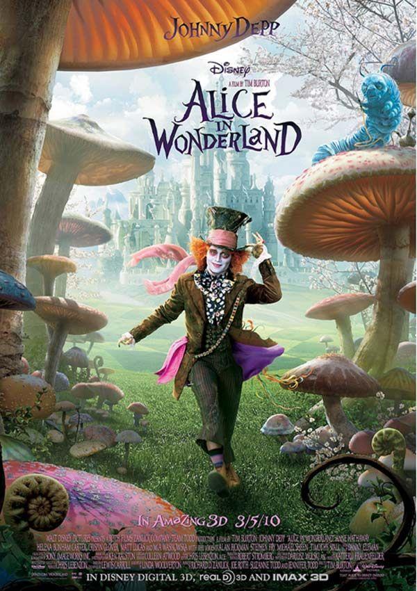 Critque de film - Page 2 Alice10