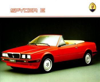 Possibile acquisto Maserati Spyder. Help! Spyder10