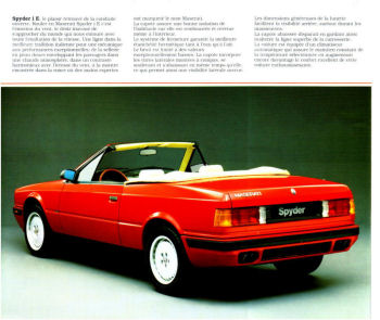 Possibile acquisto Maserati Spyder. Help! Spyder13