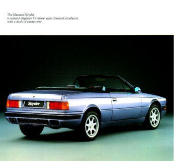 Possibile acquisto Maserati Spyder. Help! Spyder15