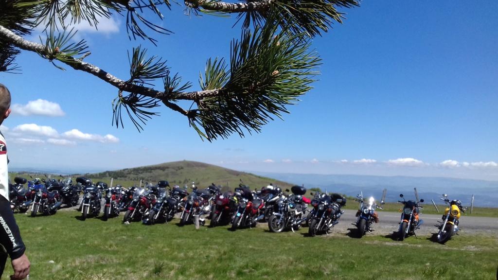 Balade jusqu'au Mont Aigoual Aigoua11