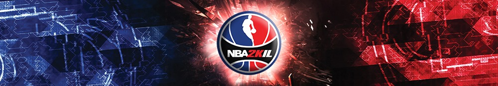 NBA2K Italian League