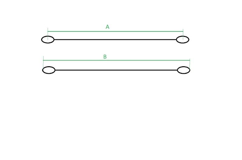 mesure de la longueur des cables hoyt Sans_t10