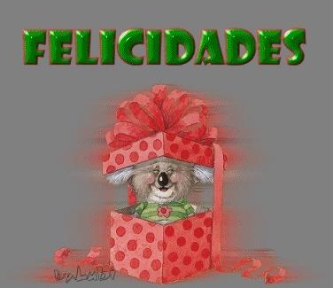 ALEXANDRA FEEEELICIDADES!!! Cunple10