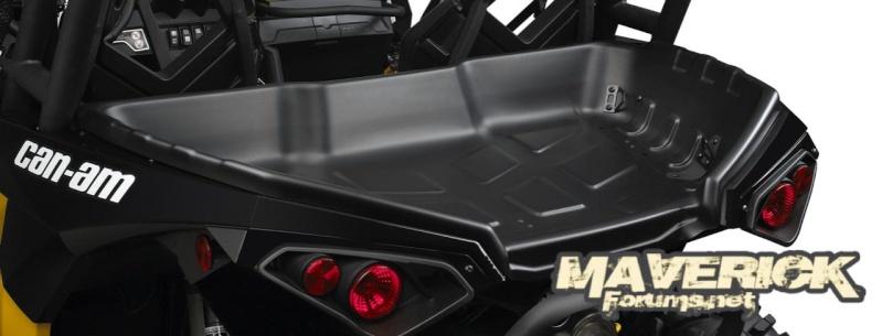 Maverick  Cargo_10
