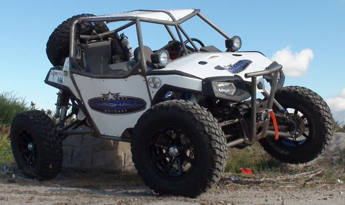 badass rock crawler on ebay Cdoemw10