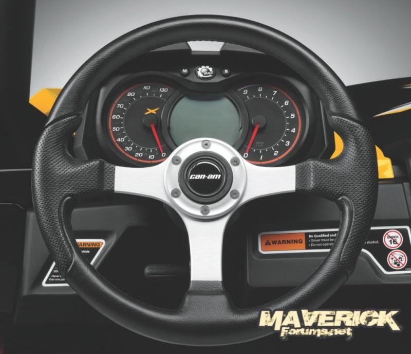 Maverick  Consol10