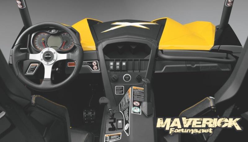 Maverick  Consol11