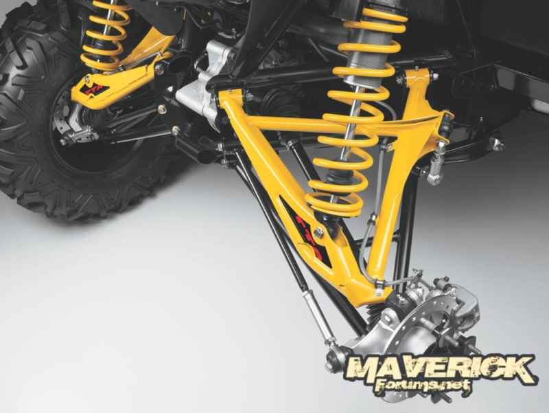Maverick  Rear_t10