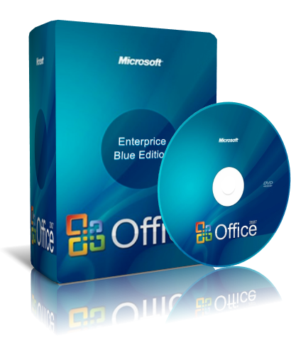 Microsoft Office 2008 Enterprise Blue Edition SP1 Español 1d443a10