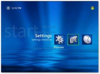 Windows XP PoInT v9.0 + HDD SATA 2dkkbp10