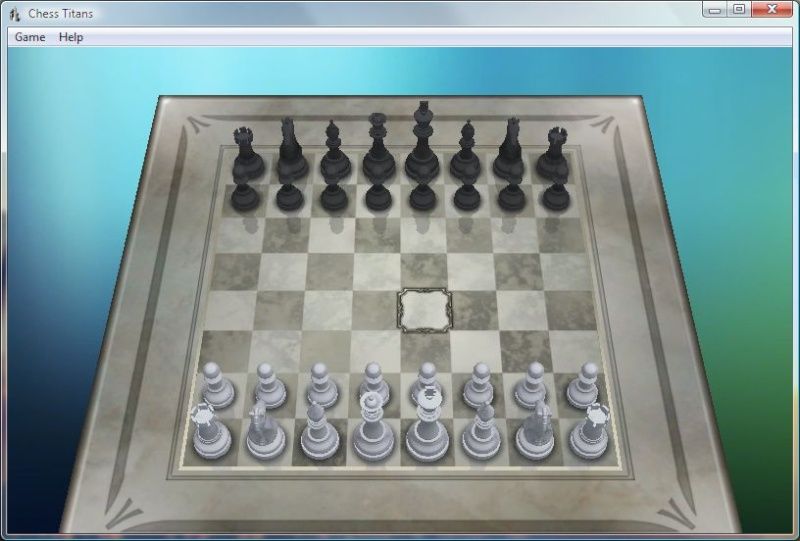 Chess de Vista - [Ajedrez Para XP] Chess_10