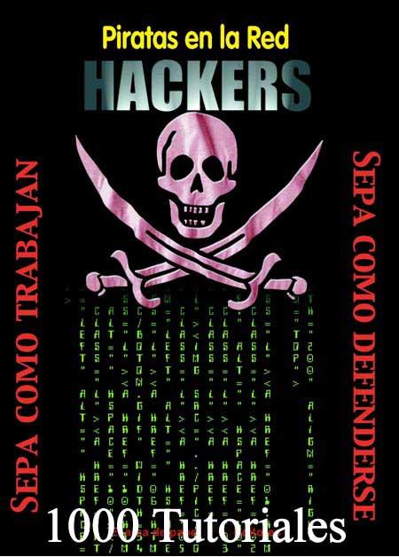 Tutorial para ser Hacker Hackin10