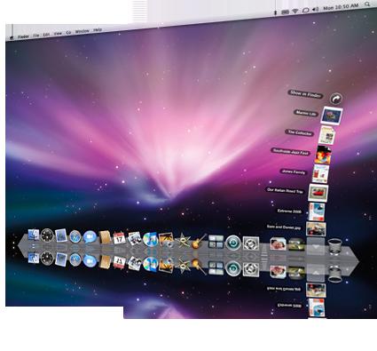 Mac 10.5 Leopard X86 Index_10